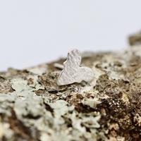 Mini Mix & Match Leaf Earrings
