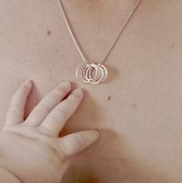 Remember Ring®