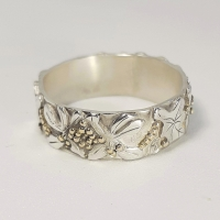 Pitto Ring